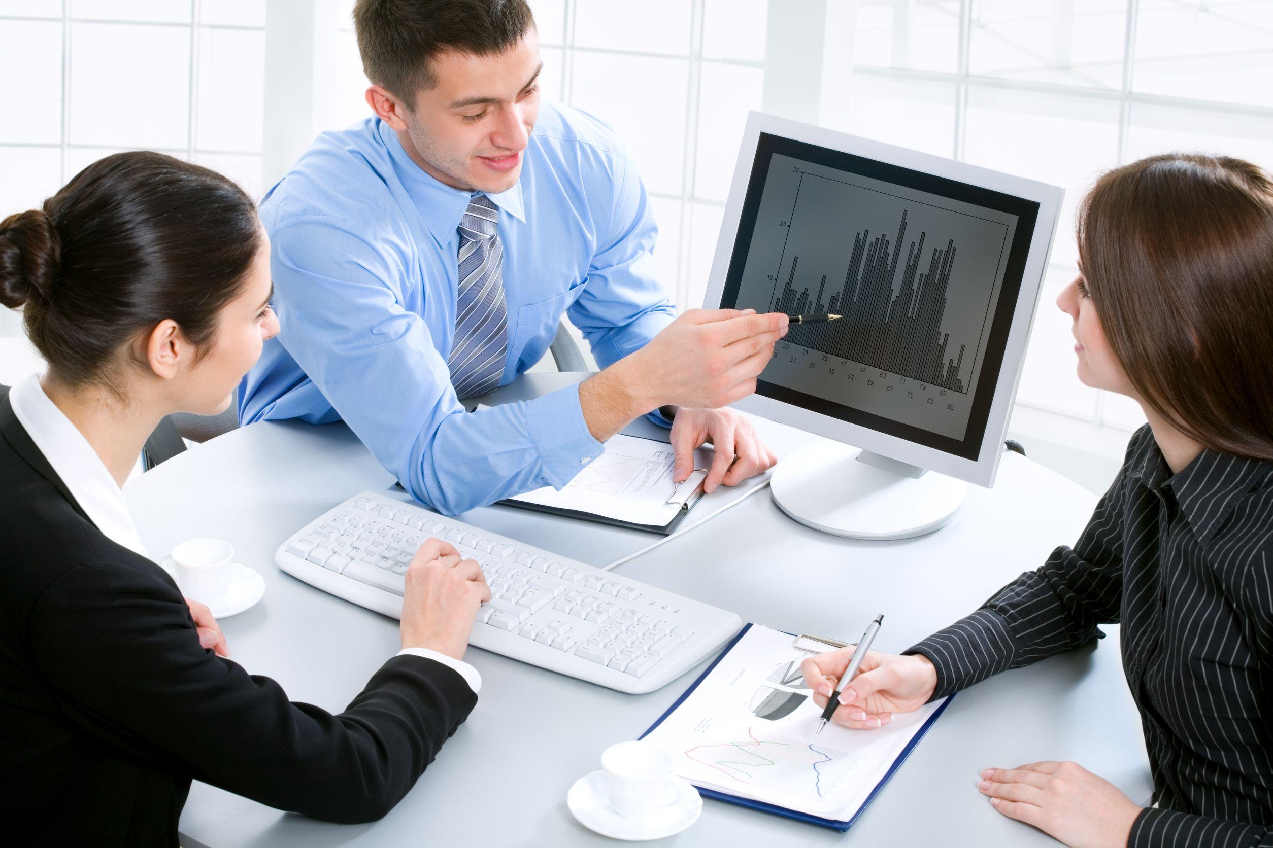10184815 l Training & Consultancy
