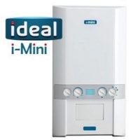 Ideal-Mini