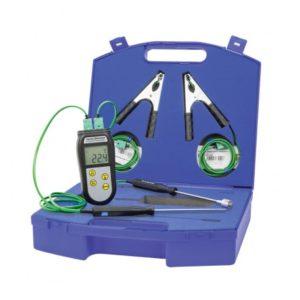 hvac-thermometer-kit