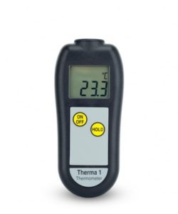 therma-1-industrial-thermometer